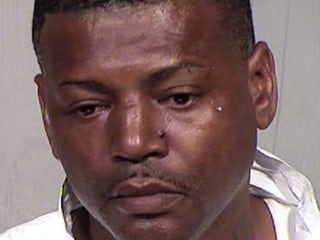 Phoenix father beats a man to death for accosting daughter in bathroom