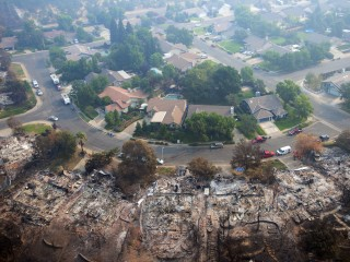 California's deadly Carr Fire fully contained