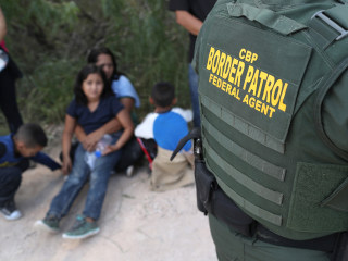 Border inspector, former ICE agent face felony cases in California