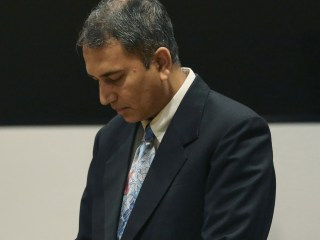 Doctor convicted of sexual assault of patient gets probation rather than prison