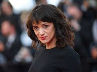 Asia Argento allegations jolt, but don't derail, #MeToo movement, advocates say