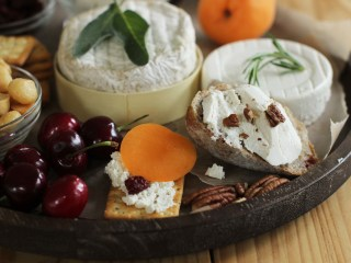 It's time to reconsider low-dairy diets, new study suggests