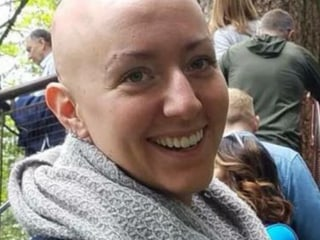 Experienced hiker Samantha Sayers still missing weeks after going on solo hike in Washington state