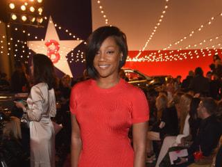 Tiffany Haddish leads African-American Emmys sweep