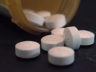 Senate passes sweeping legislation to combat opioid epidemic