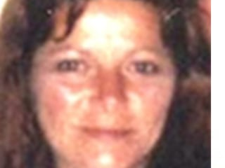 11 years later, Texas mother still missing
