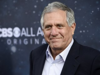 Lawyers say CBS has cause to withhold $120 million payment from Moonves, New York Times reports