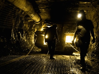 Federal mine safety official warned the Trump administration is putting miners in danger, violating law