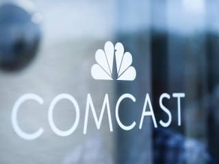 Comcast beats Fox with $39 billion bid for European pay-TV giant Sky