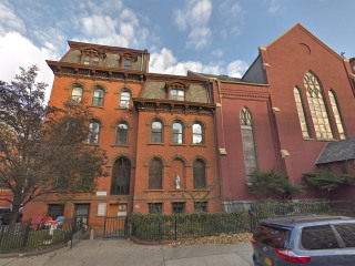 Brooklyn diocese reaches record $27.5M settlement with four victims of abuse by lay educator