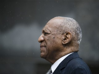 Judge bars additional Bill Cosby accusers at sentencing hearing