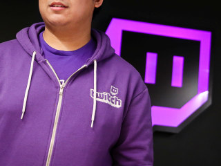 Streaming platform Twitch blocked in China following surge in popularity