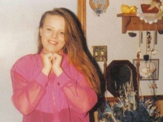 Mother, brother looking for answers 25 years after pregnant Mississippi teen disappears