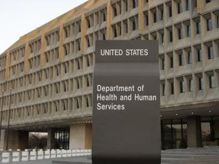 Trump administration cancels FDA fetal tissue contract