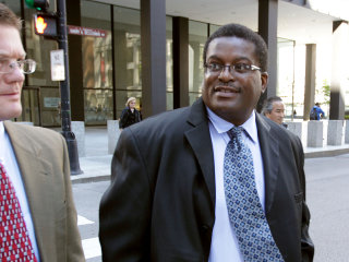 Van Dyke trial and 18 overturned convictions highlight Chicago police 'code of silence'