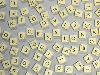 Scrabble dictionary adds 300 words, including 'twerk' and 'bestie'