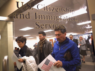 With employment authorization in limbo, H-4 and H-1B visa holders eye uncertain future