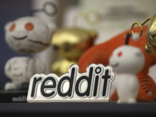 On Reddit, Russian propagandists try new tricks