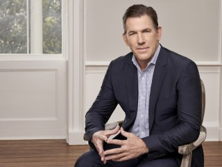 'Southern Charm' star Thomas Ravenel charged in sex assault