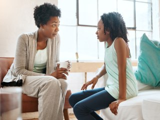 Breaking the silence: How to talk to young kids about sexual assault and consent