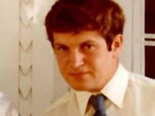 Family looking for answers on 27th anniversary of Tom Mather's murder
