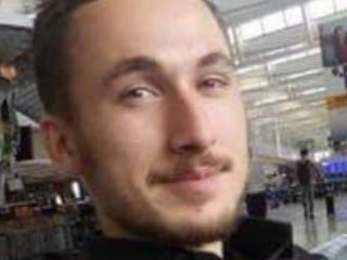 California man Matthew Weaver Jr. still missing nearly two months after car found abandoned in Malibu canyons