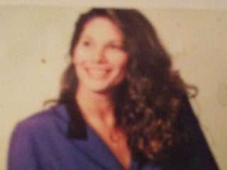 Theresa Ann Davidson-Murphy still missing on 19th anniversary of her disappearance