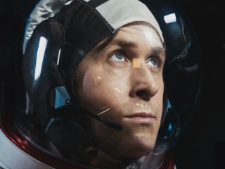 'First Man' writer tells what Neil Armstrong was like in real life