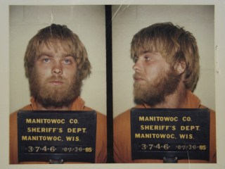 Can't wait for 'Making a Murderer 2'? This is why you're hooked on true crime stories