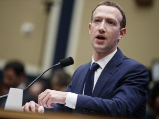Facebook to allow users to opt out of browser history tracking