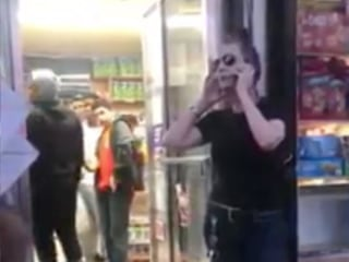 New viral videos again highlight calls made on black people who have done nothing wrong
