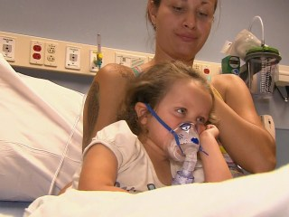 CDC investigating more cases of polio-like syndrome