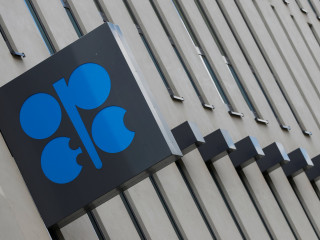 To placate the U.S., don't talk about the price of oil, OPEC tells members