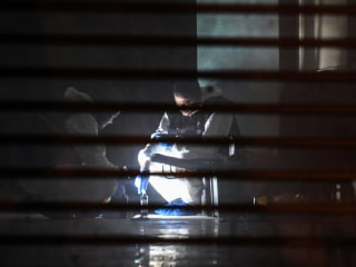 Turkey denies giving recording of Khashoggi's death to Pompeo