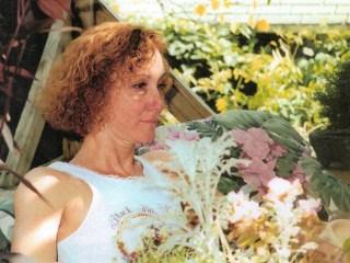 Regina Bos still missing 18 years after vanishing in Nebraska
