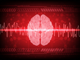 The future of stroke prevention and treatment could be uneven