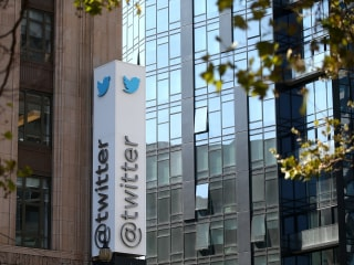 Twitter releases massive data trove on Russian, Iranian foreign influence campaigns
