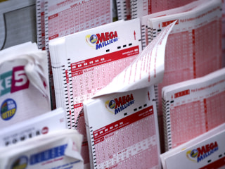 Mega Millions will grow to $2 billion if there is no winner Tuesday