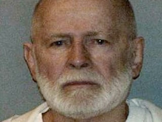 'Whitey' Bulger killed with a 'lock-in-the-sock,' mafia hitman eyed, officials say