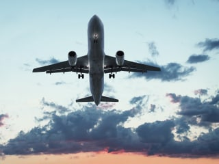 In-flight sexual misconduct task force announced by Department of Transportation