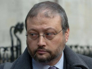 Khashoggi was strangled or suffocated and body dismembered, Turkish prosecutor says