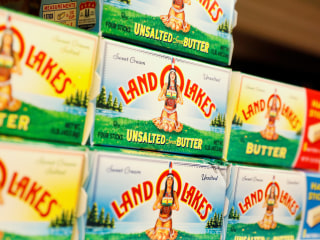 Purina, Intel, and Land O' Lakes ditch support for Rep. Steve King after inflammatory comments
