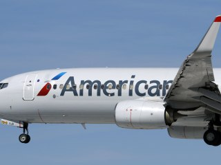 Sleeping airline employee flies in cargo hold from Kansas City to Chicago