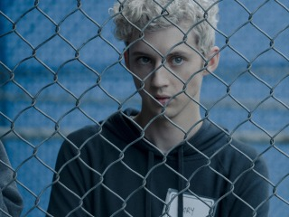 Pop star Troye Sivan returns to acting in 'conversion therapy' drama 'Boy Erased'