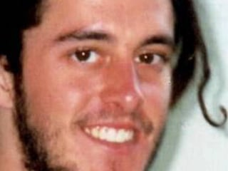 Florida man Josh Bryan Smith still missing 18 years after disappearing on his birthday