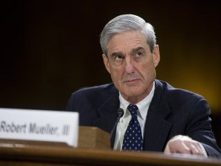 Trump lawyers, special counsel in discussions following written submission of president's responses