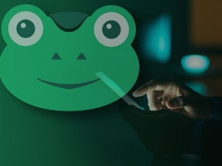 Gab.com returns after week offline following Pittsburgh shooting
