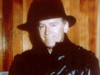 Whitey Bulger's funeral held in South Boston
