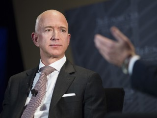 HQ2 — Who cares? Amazon takes heat for decision to split new headquarters