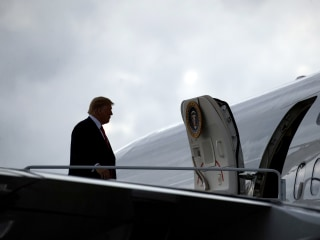 A bruised Trump set for first meeting with world leaders after midterm elections